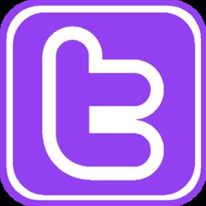 AYA Twitter