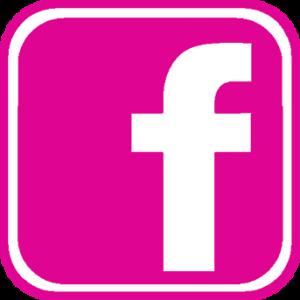 AYA facebook
