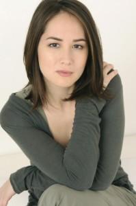 Catherine Leong