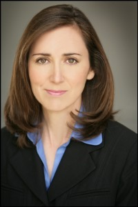 Juanita Devis
