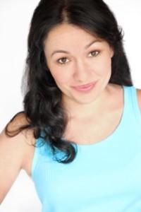 Alli Ramirez