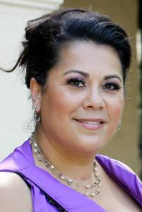 Monica Paniagua