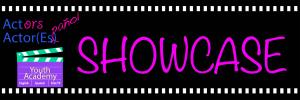 SHOWCASE V4